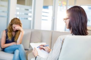 addiction treatment programs for women