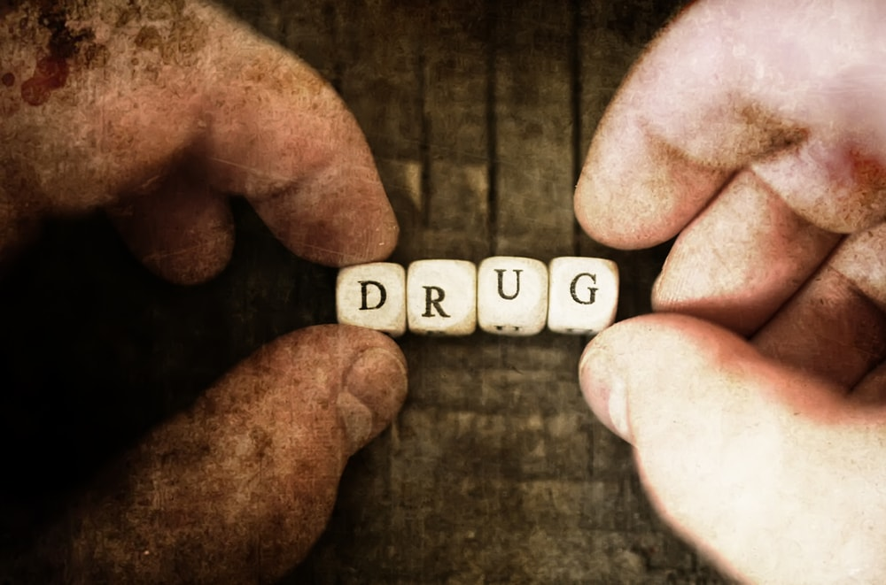 Addiction Rehabilitation and recovery from Benzodiazepines