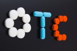 OTC Addiction Therapy