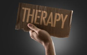 Experiential Therapy for women in drug and alcohol rehab