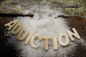 stimulant addiction rehab