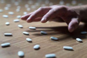 rehab for ritalin addiction