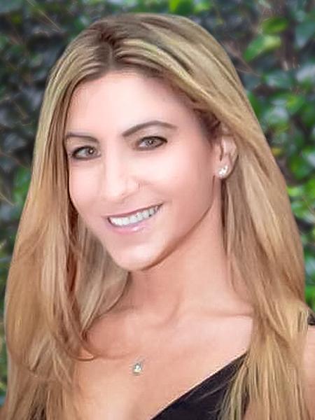 Danielle Kogan