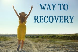 Aftercare Transition for addiction rehabilitation